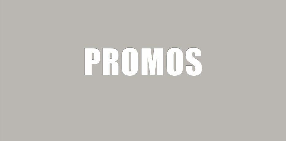 Promocion _2